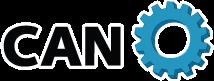CAN: Industrieservice, Apparatebau, Anlagenbau, Wasserstrahlzuschnitt, Lohnbetrieb